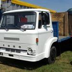 2214sa33,ford,d