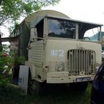 824lpz75,simca,cargo,f594wml