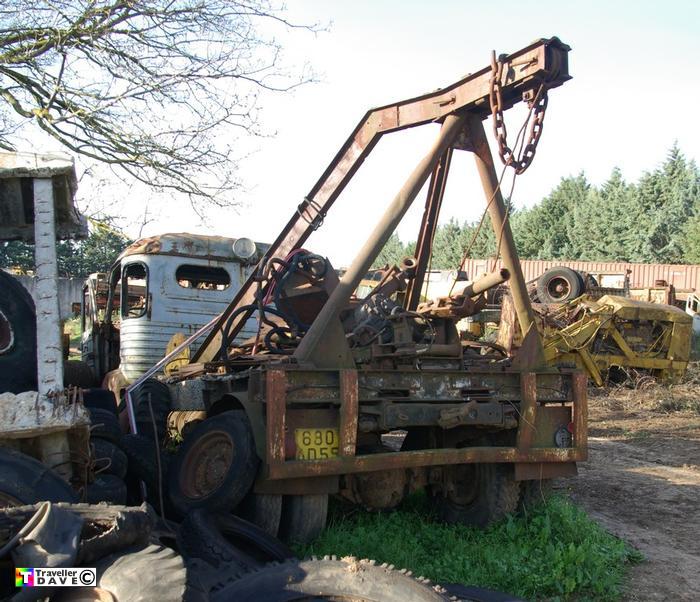 680ad55,ford,saf,cargo,foy4wh