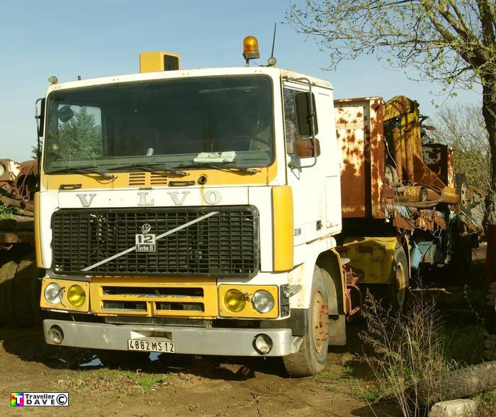 4882ms12,volvo,f1220,12,turbo6