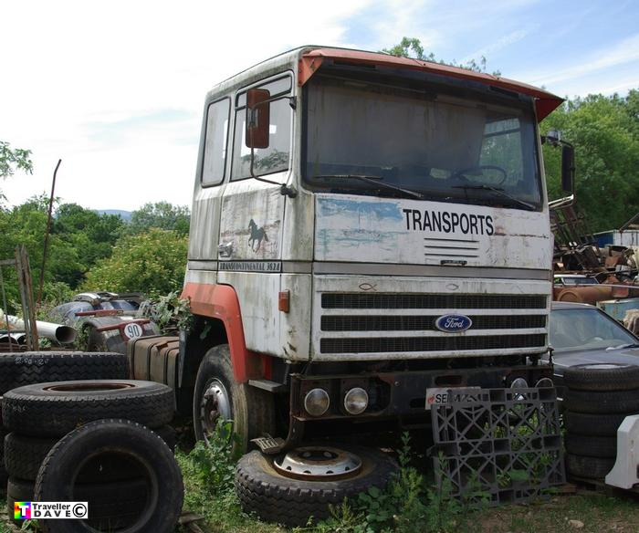 ford,transcontinental,ha3824