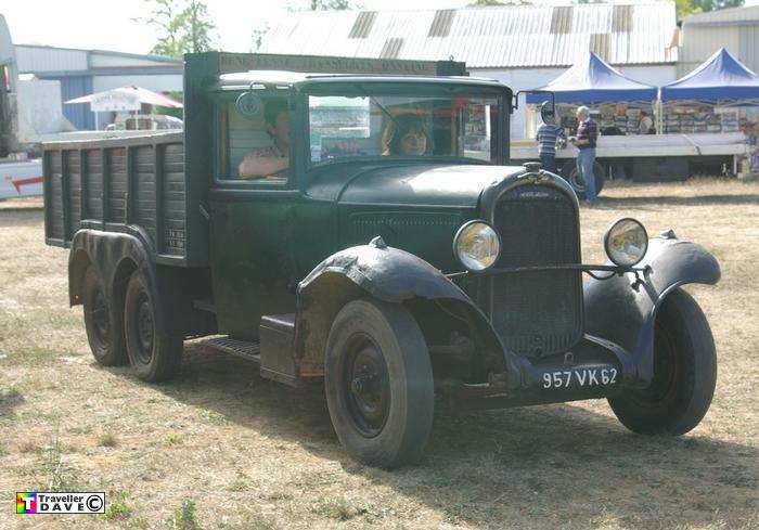 957vk62,chenard walcker,t11