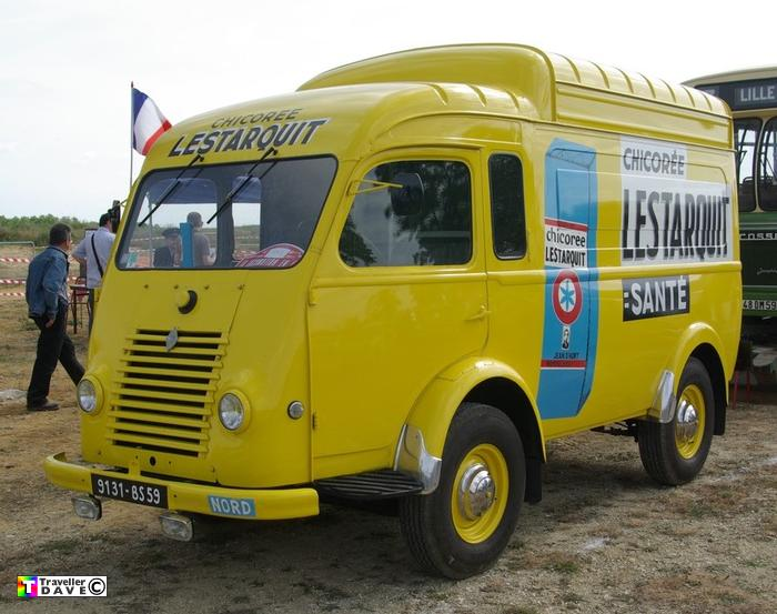 9131bs59,renault,galion