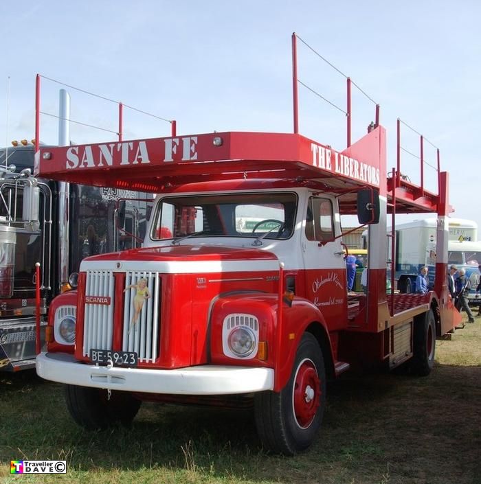 be5923,scania,l110
