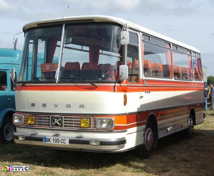 bk105cc,setra,s80